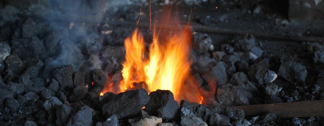 Bild: Feuer