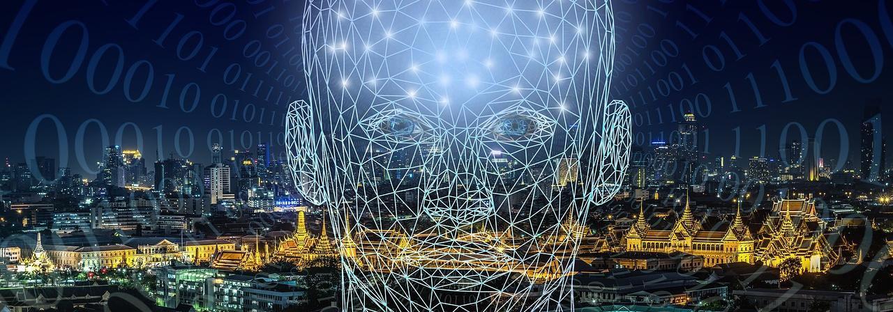 Bild: Cyberworld