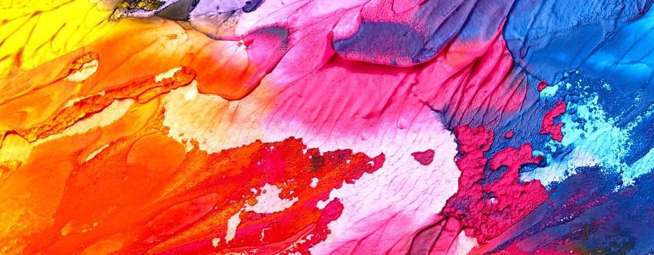 Bild: Farben