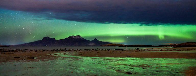 Bild: Nordland