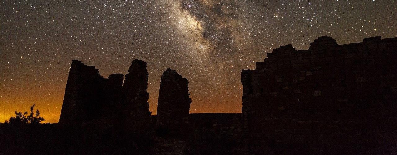 Bild: Nacht