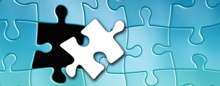 Bild: Puzzle